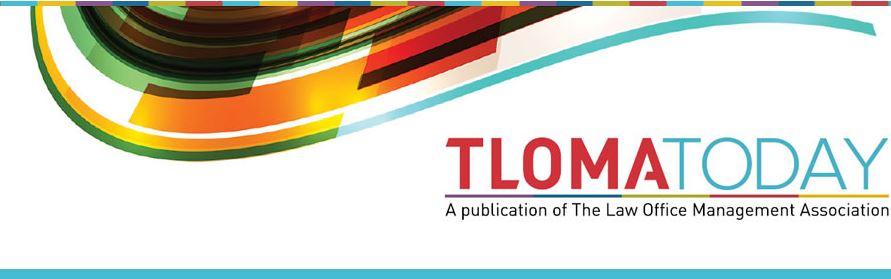 TLOMA-Today