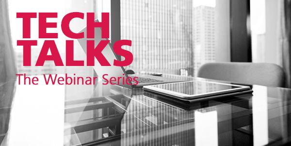 TechTalks-Webinar-Series-Header_2019-05-13