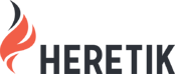 heretik-logo-800px