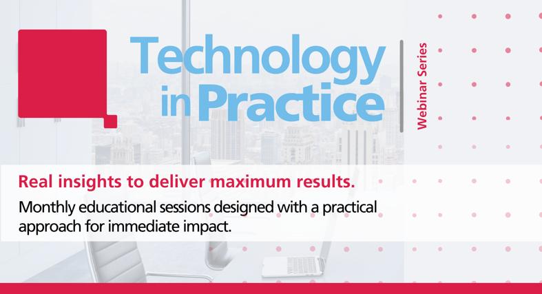 Technology in Practice - Blog Header_FINAL