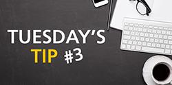 Tuesdays_Tip_03_250px