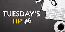 Tuesdays_Tip_06_250px