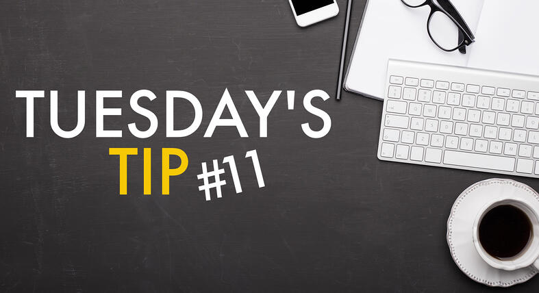 Tuesdays_Tip_11_2019-10-21