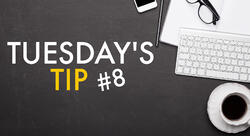Tuesdays_Tip_8_2019-10-21