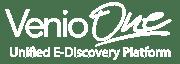 VenioOne_logo_WHITE