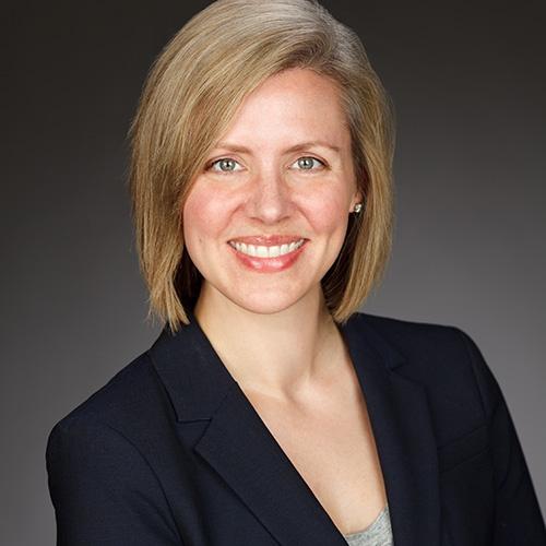 Jessica Lockett Ricoh Canada