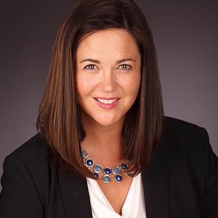 Tamara Porter