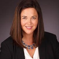 Tamara Porter Ricoh Canada