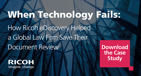 When Technology Fails Case Study - CTA Button (1)