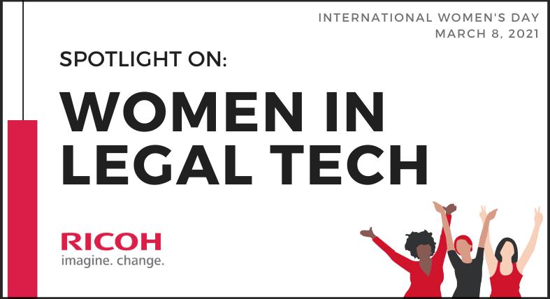 Women in Legal Tech Feature Image (1)
