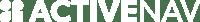 activenav_logo_full_WHITE