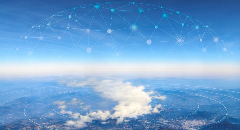 cloud feature image