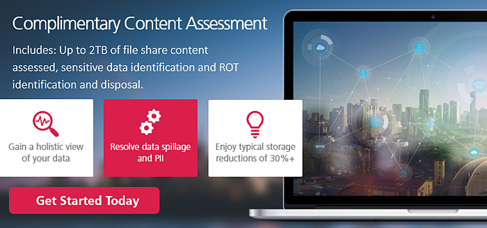 complimentary-content-assessment-1