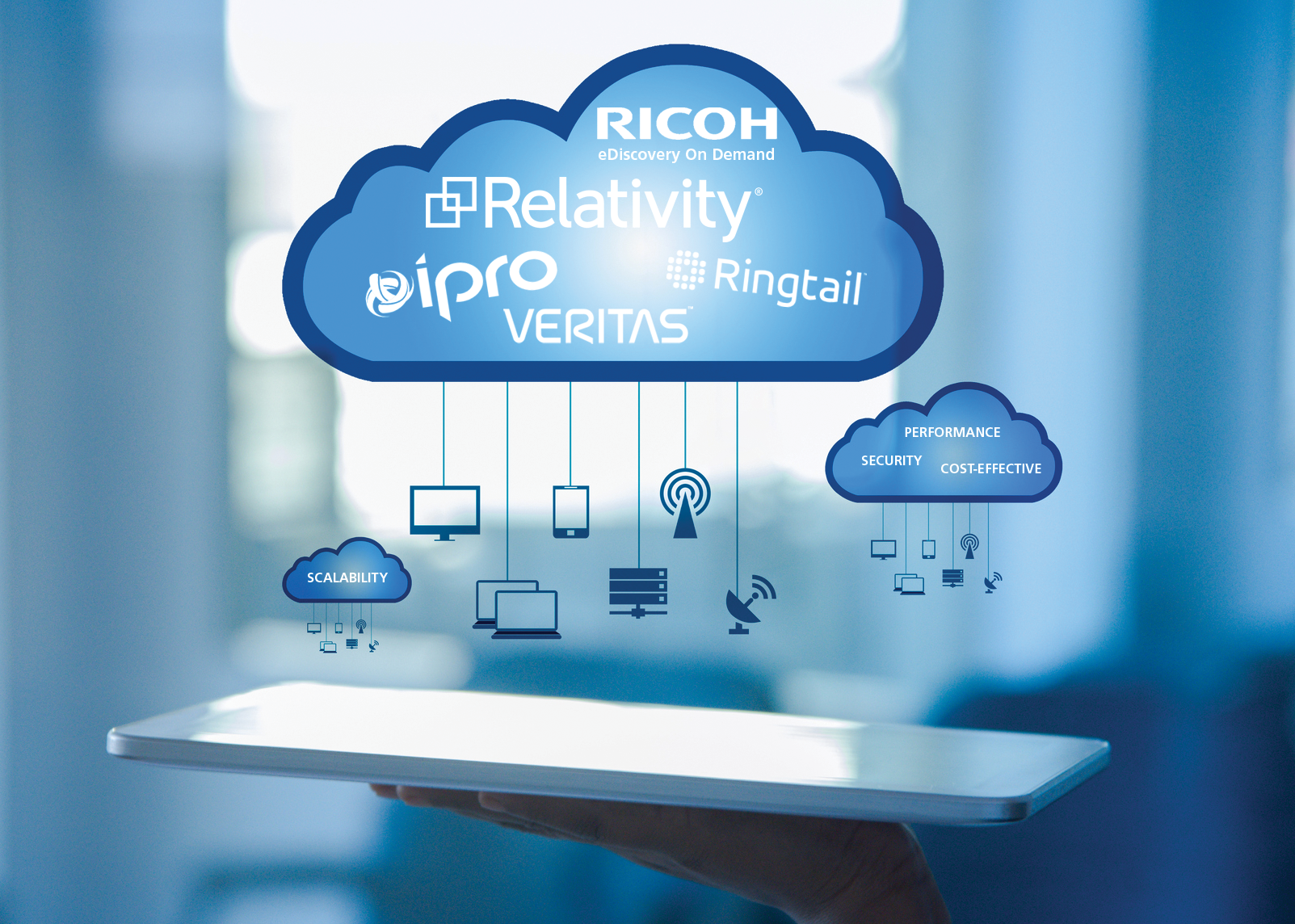 eDiscovery-Managed-Services-Cloud-with-Technology.png