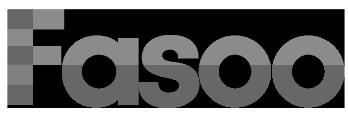 fasoo-e1520180052966