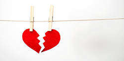 iStock-644425078_250px.pngOur Flawed Love of Keyword Searches