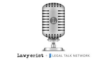 lawyerist-ltn-podcast-post-image