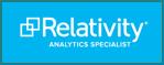 relativity-analytics-specialist