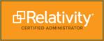 relativity-certified-administrator