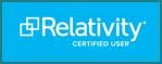 relativity-certified-user