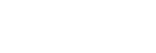ricoh-logo large