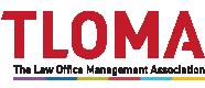 tloma-logo_new-2