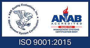 abs-anab-iso-9001-2015
